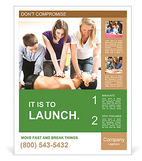 0000071433 Poster Template