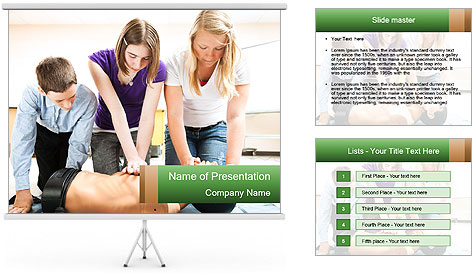 0000071433 PowerPoint Template