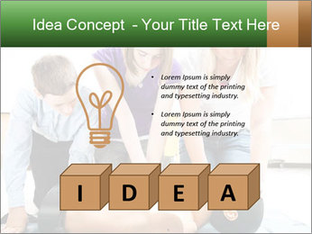 0000071433 PowerPoint Templates - Slide 80