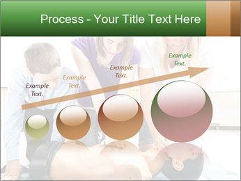 0000071433 PowerPoint Templates - Slide 87
