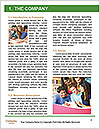 0000071433 Word Templates - Page 3