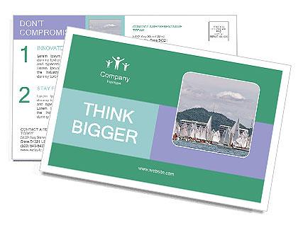 0000071434 Postcard Template