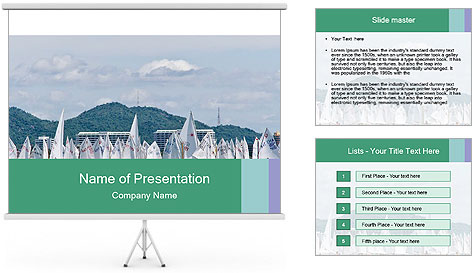 0000071434 PowerPoint Template