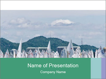 0000071434 PowerPoint Template - Slide 1