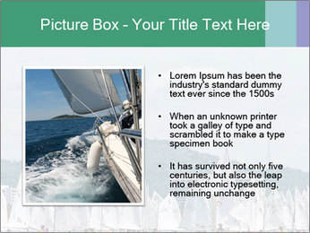 0000071434 PowerPoint Template - Slide 13