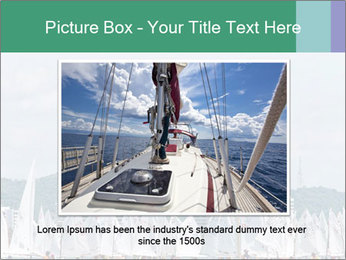 0000071434 PowerPoint Template - Slide 15