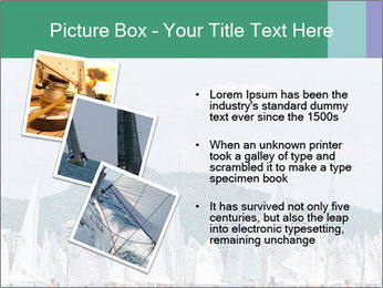 0000071434 PowerPoint Template - Slide 17