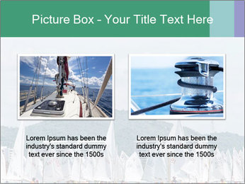 0000071434 PowerPoint Templates - Slide 18