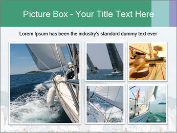 0000071434 PowerPoint Templates - Slide 19