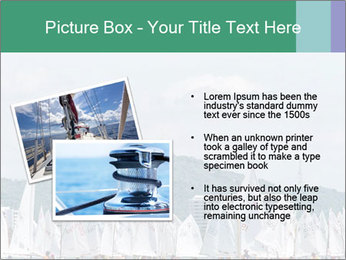 0000071434 PowerPoint Templates - Slide 20