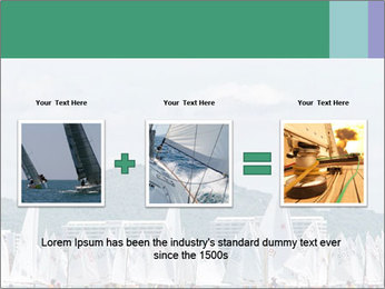 0000071434 PowerPoint Templates - Slide 22