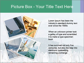 0000071434 PowerPoint Templates - Slide 23