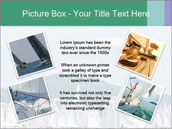 0000071434 PowerPoint Templates - Slide 24