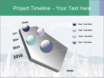 0000071434 PowerPoint Template - Slide 26