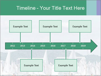 0000071434 PowerPoint Templates - Slide 28