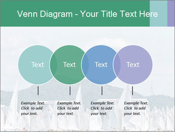 0000071434 PowerPoint Templates - Slide 32
