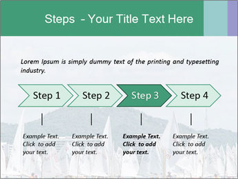 0000071434 PowerPoint Templates - Slide 4