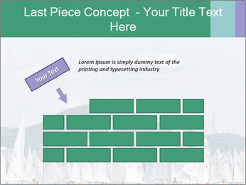 0000071434 PowerPoint Templates - Slide 46