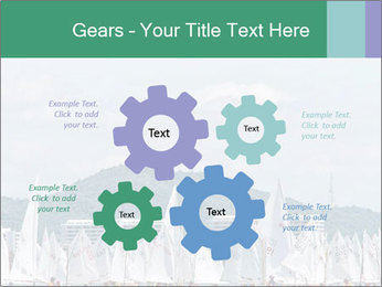 0000071434 PowerPoint Templates - Slide 47