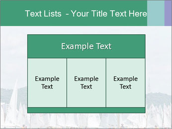 0000071434 PowerPoint Templates - Slide 59