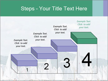 0000071434 PowerPoint Templates - Slide 64