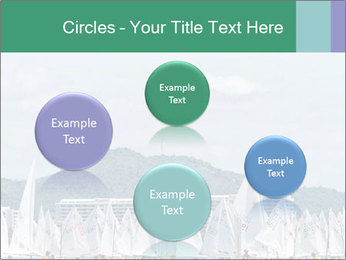 0000071434 PowerPoint Templates - Slide 77