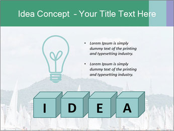 0000071434 PowerPoint Templates - Slide 80