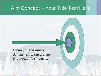 0000071434 PowerPoint Template - Slide 83