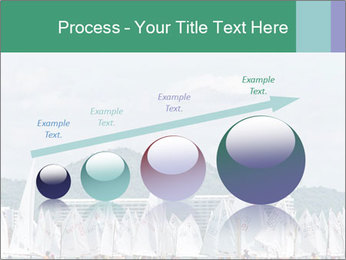0000071434 PowerPoint Templates - Slide 87