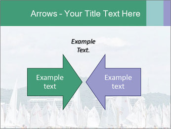 0000071434 PowerPoint Templates - Slide 90