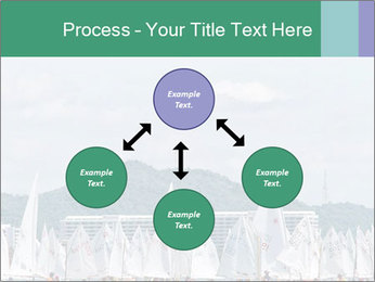 0000071434 PowerPoint Templates - Slide 91