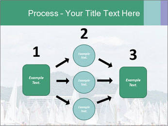 0000071434 PowerPoint Templates - Slide 92