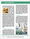 0000071434 Word Templates - Page 3