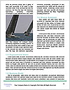 0000071434 Word Templates - Page 4