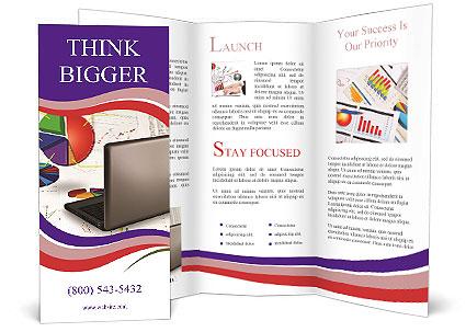 0000071435 Brochure Template