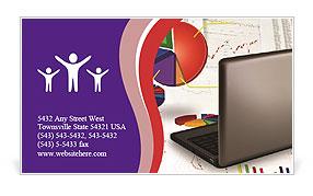 0000071435 Business Card Templates