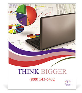 0000071435 Poster Template
