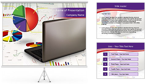 0000071435 PowerPoint Template