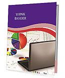 0000071435 Presentation Folder
