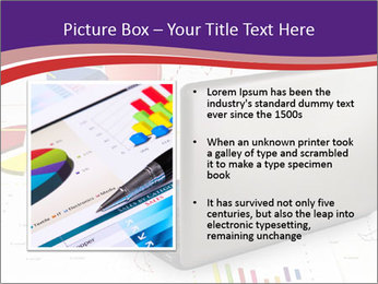 0000071435 PowerPoint Templates - Slide 13