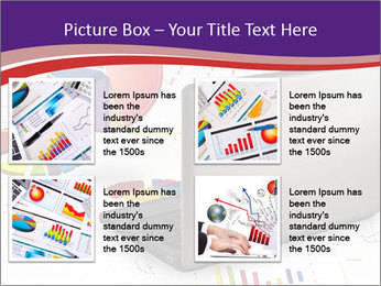 0000071435 PowerPoint Templates - Slide 14