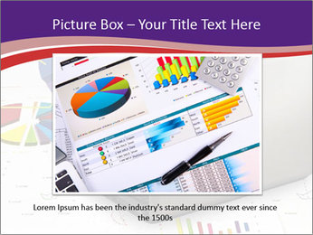 0000071435 PowerPoint Templates - Slide 15