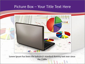 0000071435 PowerPoint Templates - Slide 16