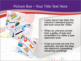 0000071435 PowerPoint Templates - Slide 17