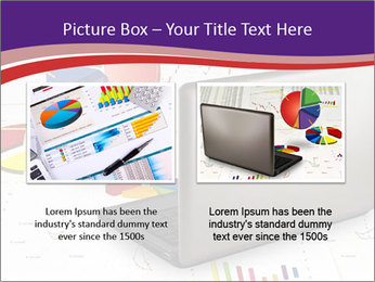 0000071435 PowerPoint Templates - Slide 18
