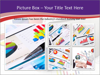 0000071435 PowerPoint Templates - Slide 19