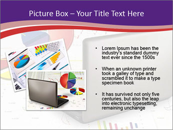 0000071435 PowerPoint Templates - Slide 20