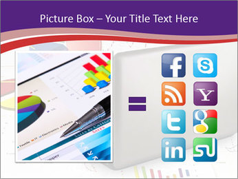 0000071435 PowerPoint Templates - Slide 21