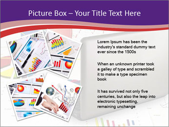 0000071435 PowerPoint Templates - Slide 23