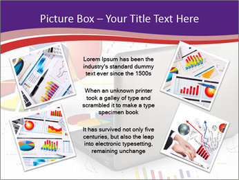 0000071435 PowerPoint Templates - Slide 24